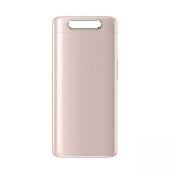 Zadní batériový kryt Samsung Galaxy A80