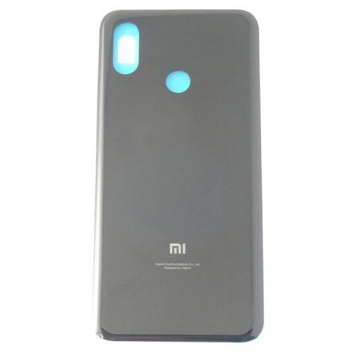 Zadní batériový kryt Xiaomi Mi8