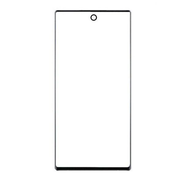 Dotykové sklo Samsung Galaxy Note 10 +
