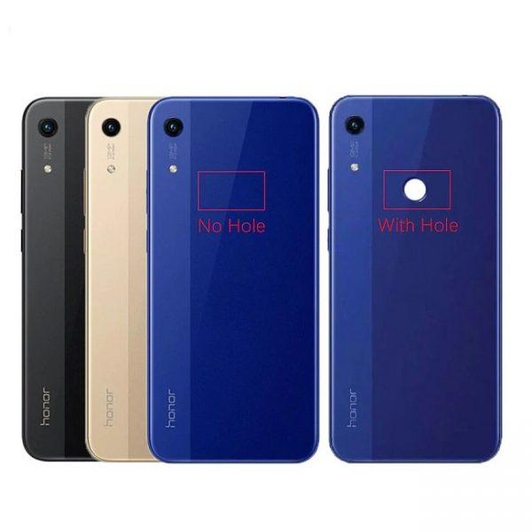 Zadní batériový kryt Huawei Honor 8a