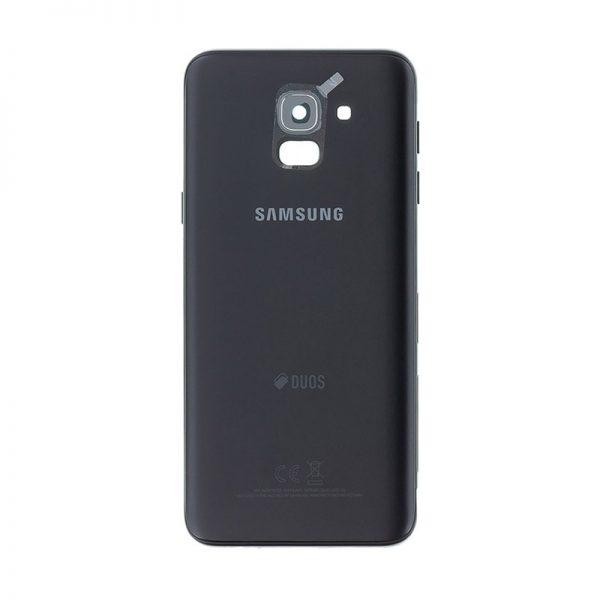 Zadní batériový kryt Samsung Galaxy j6 j600
