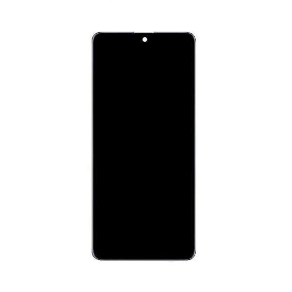 LCD displej + dotykové sklo Samsung Galaxy A51