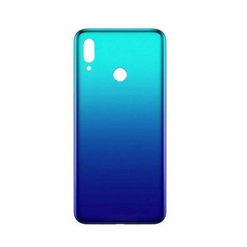 Zadní batériový kryt Huawei P smart 2019