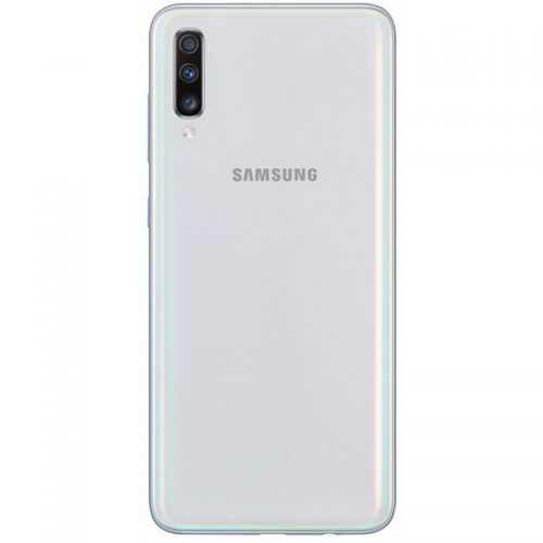Zadní batériový kryt Samsung Galaxy A70