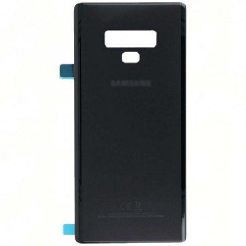 Zadní batériový kryt Samsung Galaxy Note 9