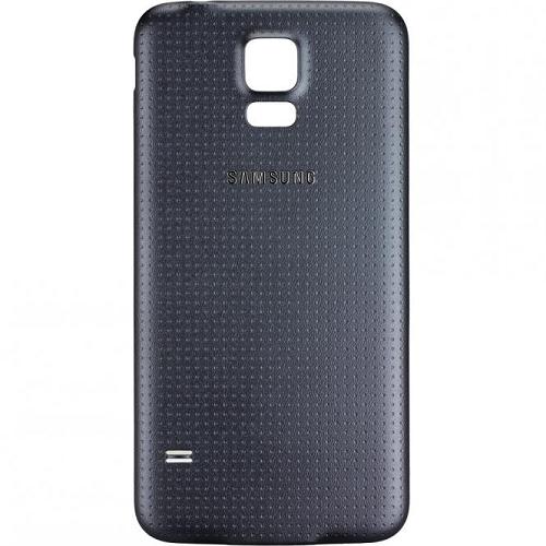 Samsung Galaxy S5 zadní batériový kryt