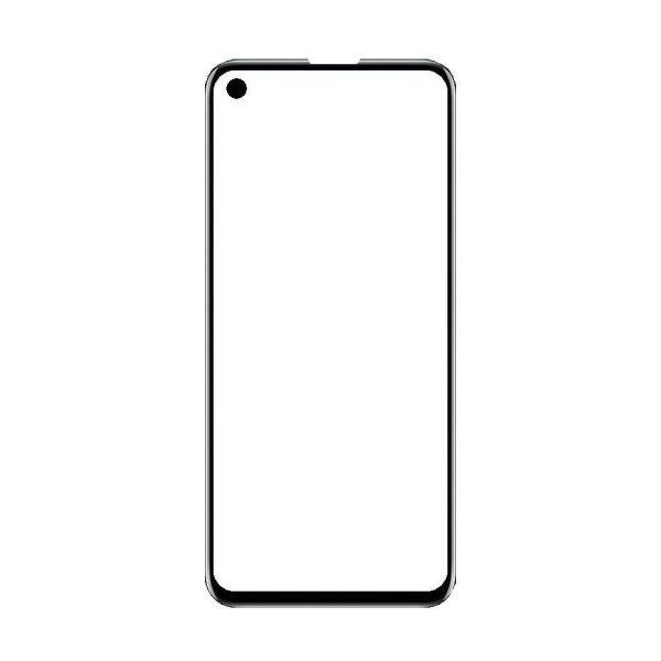 dotykové sklo Huawei Honor 20 Pro