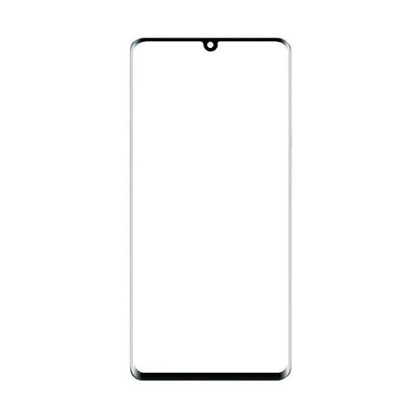 Dotykove-sklo-plocha-digitizer-vymena-servis-huawei-p30