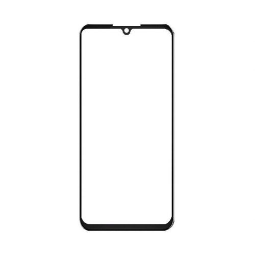 Dotykové sklo Motorola One Zoom