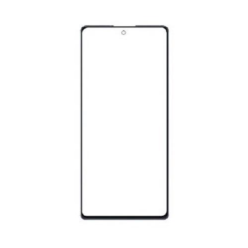 Samsung Galaxy S10 Lite dotykové sklo