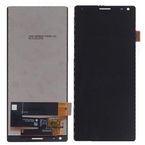 LCD Displej + Dotykové sklo Sony Xperia 10/XA3