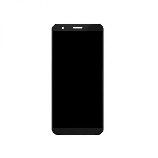 LCD displej + dotykové sklo Caterpillar Cat S52