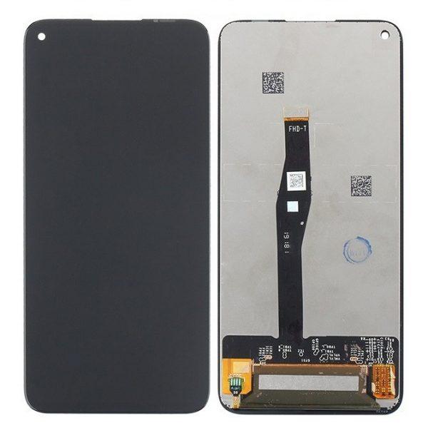 Lcd displej + dotykové sklo Huawei Honor 20 Pro