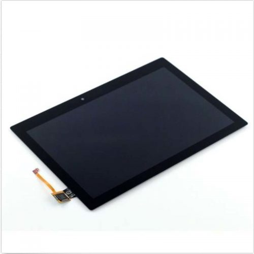 LENOVO TAB 2 A10-70L lcd displej + dotykové sklo