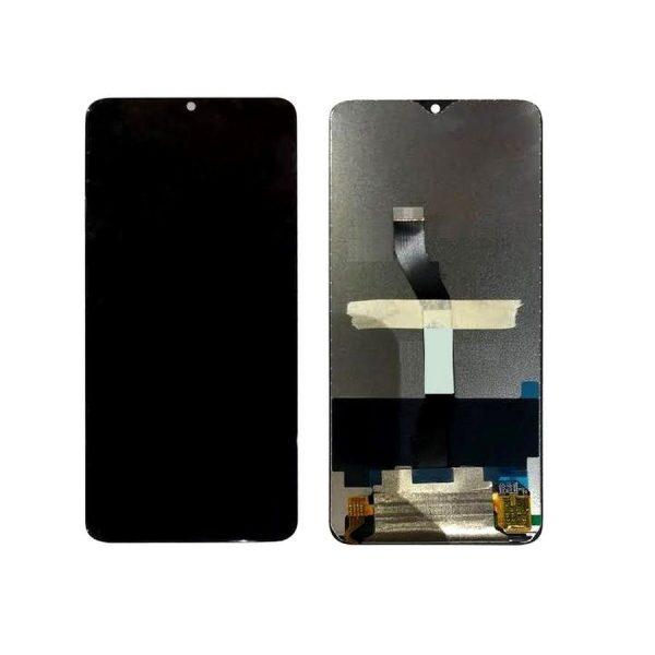 LCD Displej + Dotykové sklo Xiaomi Redmi Note 8 pro