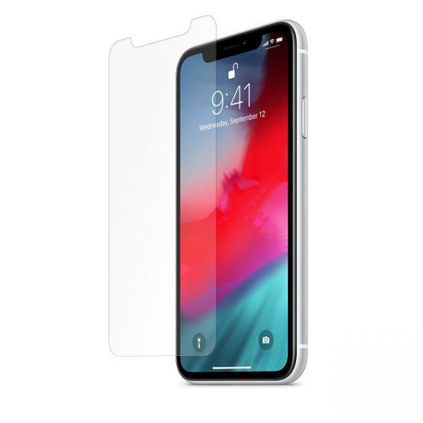 Ochranné tvrzené sklo Apple iPhone XR