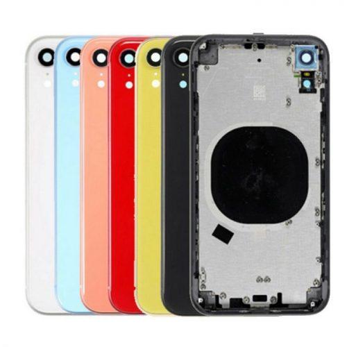 zadni-kryt-baterie-iphone-xr