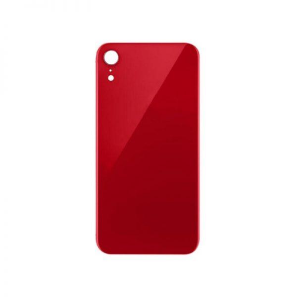 Zadní bateriový kryt Iphone XR