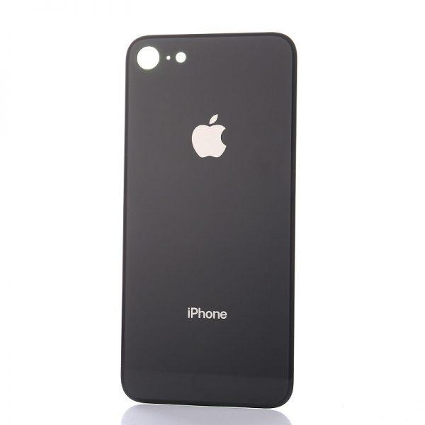 Zadní batériový kryt iPhone 8