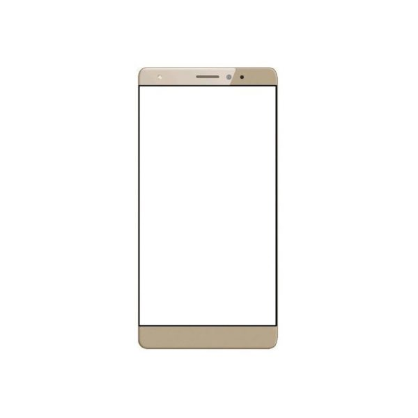 Dotykové sklo Huawei Mate S