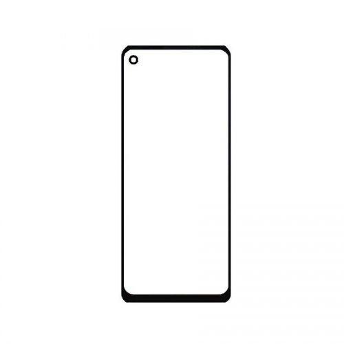 Motorola One Vision dotykové sklo