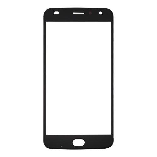 Motorola Moto Z2 Play dotykové sklo