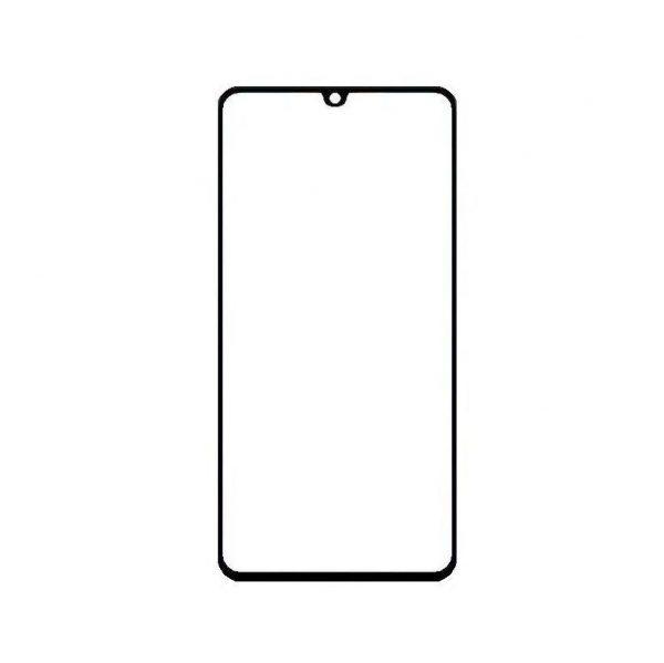 Huawei P30 Lite dotykové sklo