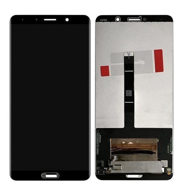 Huawei Mate 10 dotykove sklo plocha