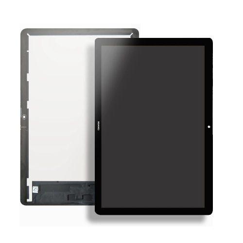 Huawei MediaPad T5 lcd displej + dotykové plocha