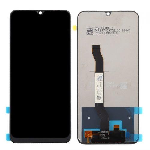 Lcd displej + dotykové sklo Xiaomi Redmi Note 8T