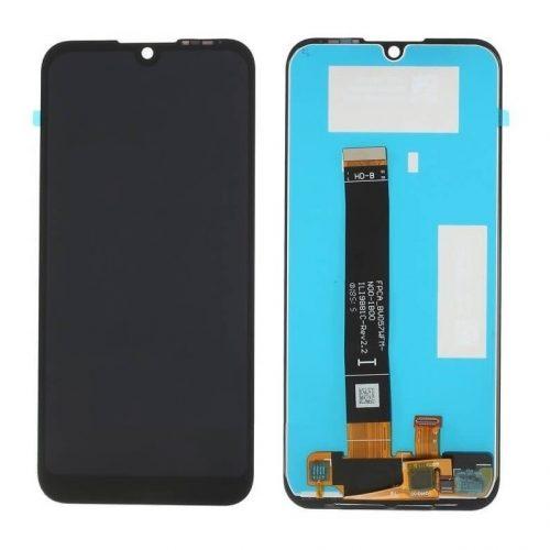 Lcd displej + dotykové sklo Huawei Honor 8s