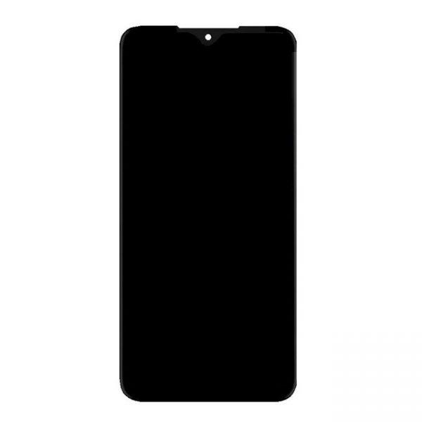 LCD displej+ dotykové sklo Motorola One Macro