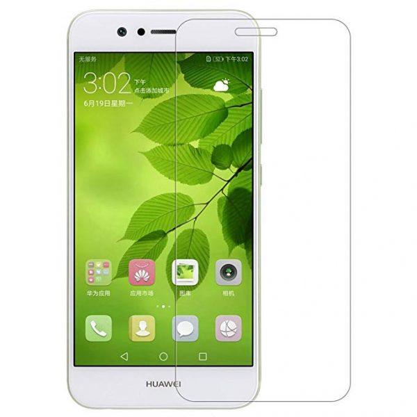 Ochranné tvrzené sklo Huawei Nova 2