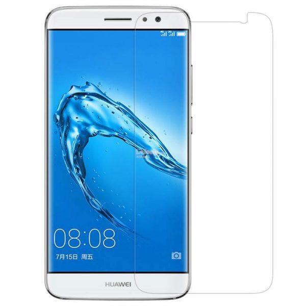 Ochranné tvrzené sklo Huawei Nova 2 plus