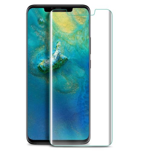 Ochranné tvrzené sklo Huawei Mate 20 Pro