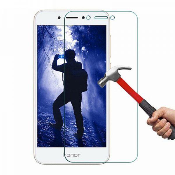Ochranné tvrzené sklo Huawei Honor 6