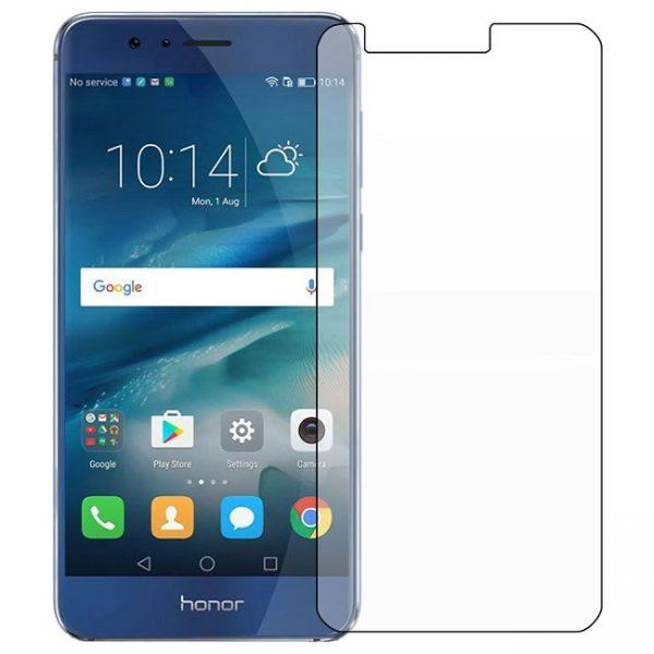 Ochranné tvrzené sklo Huawei Honor 8