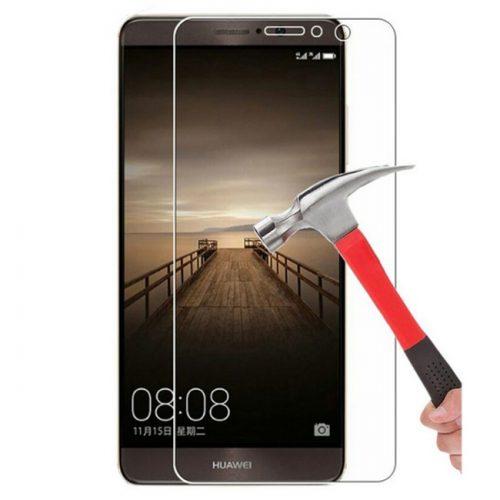 Ochranné tvrzené sklo Huawei Mate 9