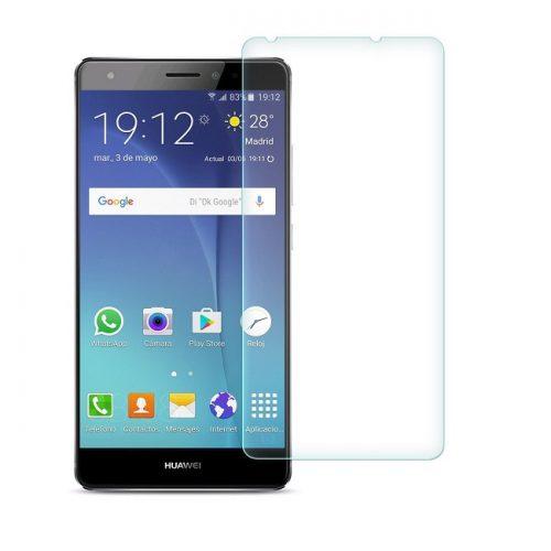 Ochranné tvrzené sklo Huawei Mate s