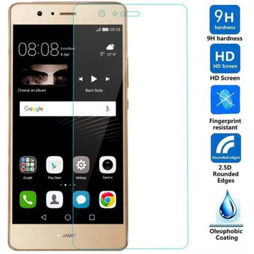 Ochranné tvrzené sklo Huawei P9 lite