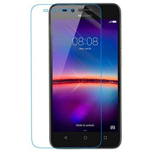 Ochranné tvrzené sklo Huawei Y3 II