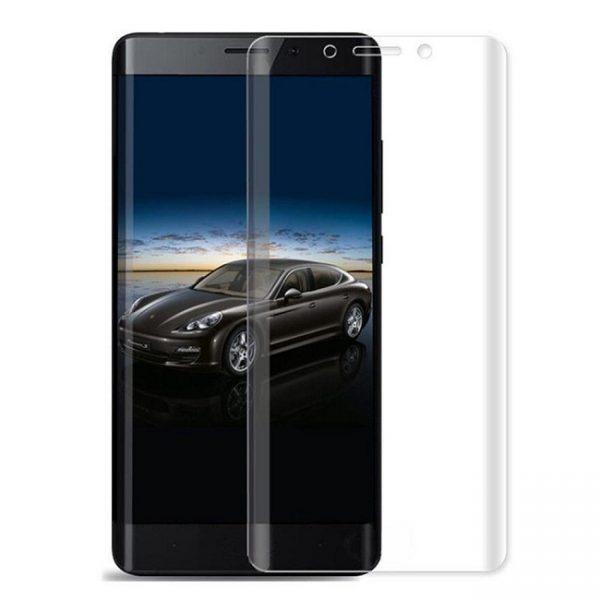 Ochranné tvrzené sklo Huawei Mate 9 Pro