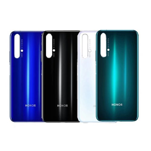 Zadní batériový kryt Huawei Honor 20
