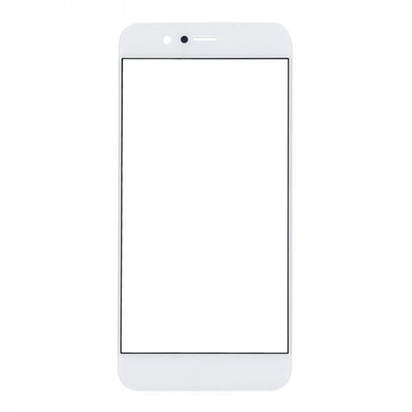 Huawei Nova dotyková plocha