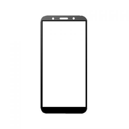 Huawei y5 2018 dotykové sklo