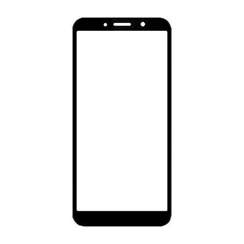 Dotykové sklo Motorola Moto E6 Play