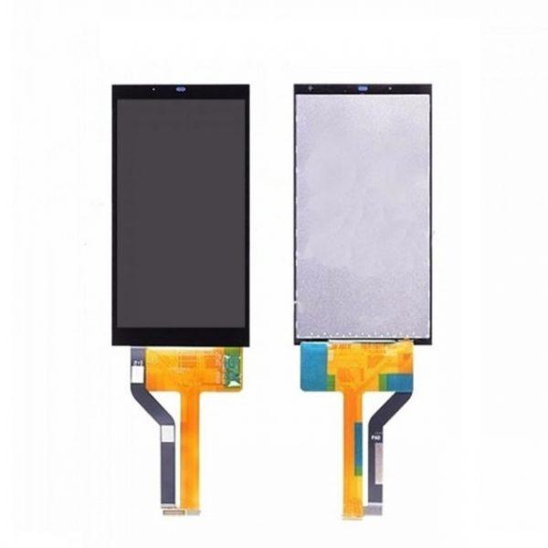 LCD Displej + Dotykové sklo HTC Desire 650