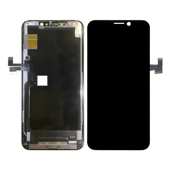 LCD Displej + Dotykové sklo iPhone 11