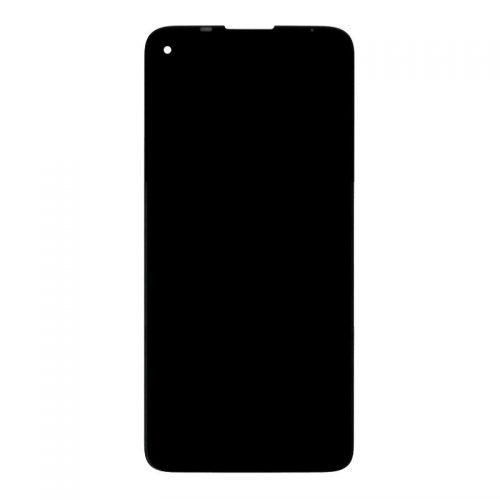 LCD displej + dotykové sklo Motorola Moto G8 Power