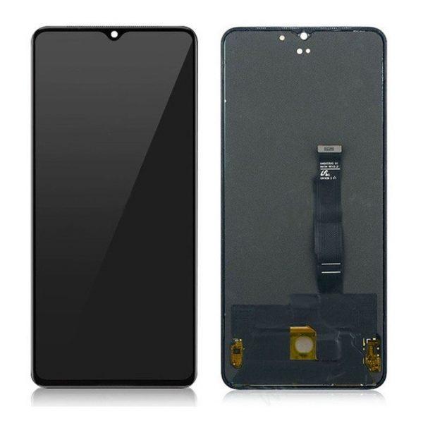 OnePlus 7T lcd displej + dotyková plocha